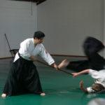 AikidoSeminar2005 093